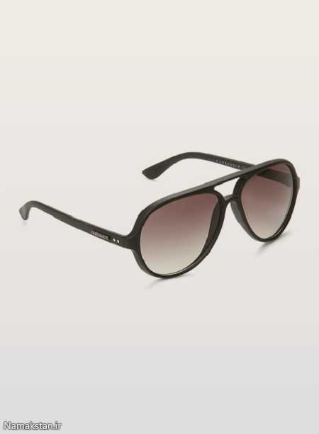farenheit-aviator-sunglasses-4671-5422962-1-pdp_slider_l