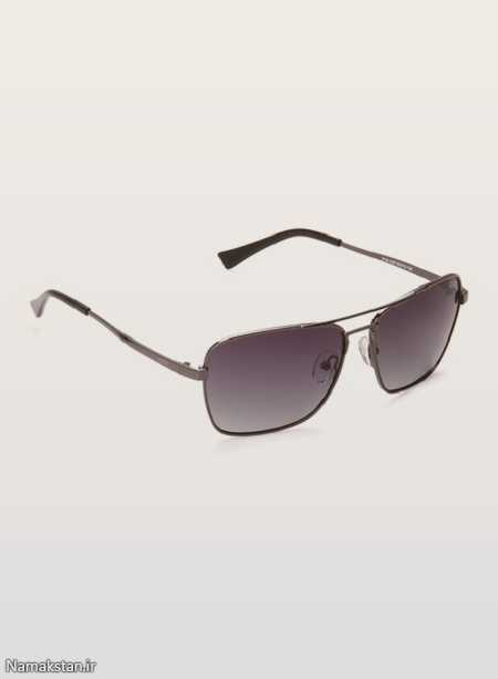 idee-square-sunglasses-4430-1097712-1-pdp_slider_l