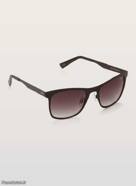 idee-square-sunglasses-9212-2208712-1-pdp_slider_l