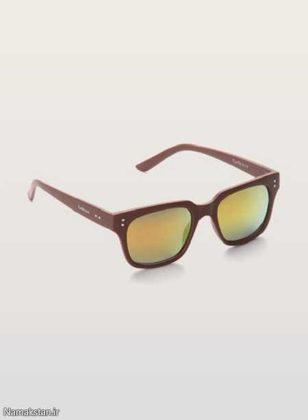 van-heusen-vh253-c3-orange-mirror-matt-brown-wayfarer-5500-9098611-1-pdp_slider_l