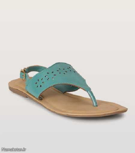 [تصویر:  Bata-Blue-Lazer-Cut-Sandals-4220-9360322...ider_m.jpg]