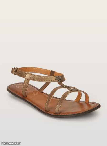 [تصویر:  Catwalk-Bronze-Sandals-5579-6207962-1-pdp_slider_m.jpg]