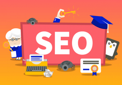 White Hat Link BuildingServices by Best SEO Agency Sydney