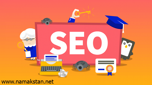 White Hat Link Building Services by Best SEO Agency Sydney